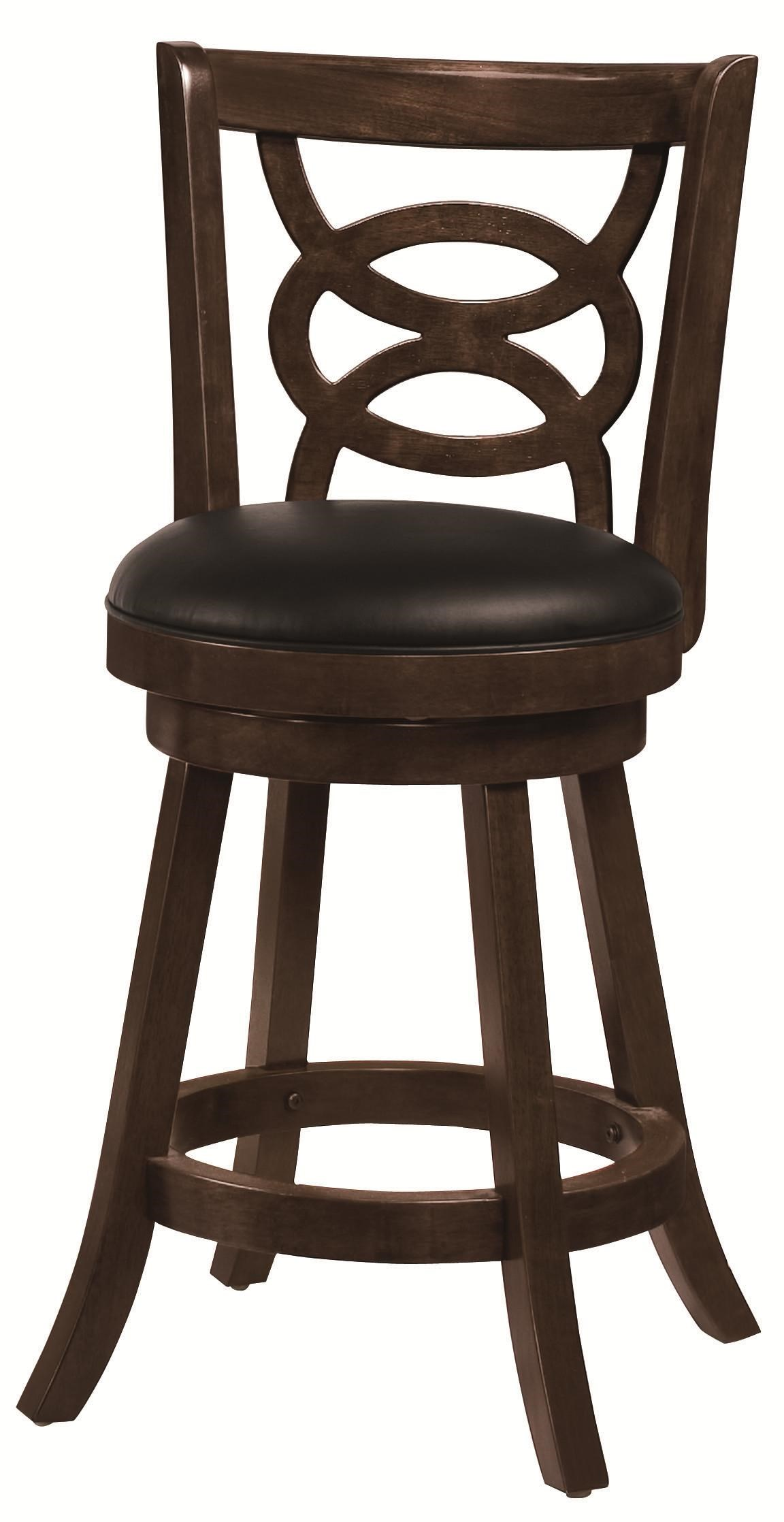 Bar Stool Chairs Dining Chairs And Bar Stools 24