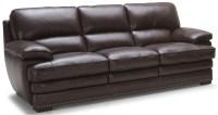 Leather Sofa Warehouse Leather Sofa Warehouse Charming ...