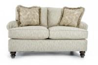 Drexel Sofa Drexel Options Upholstery Program D75 S ...