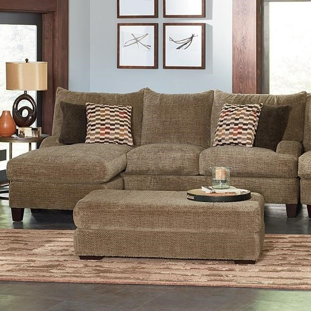 Otto Sale Sofa England Catalina 6n00 56 Contemporary Sofa With Floating Otto