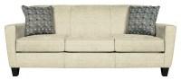 England Collegedale Upholstered Sofa - Pilgrim Furniture ...