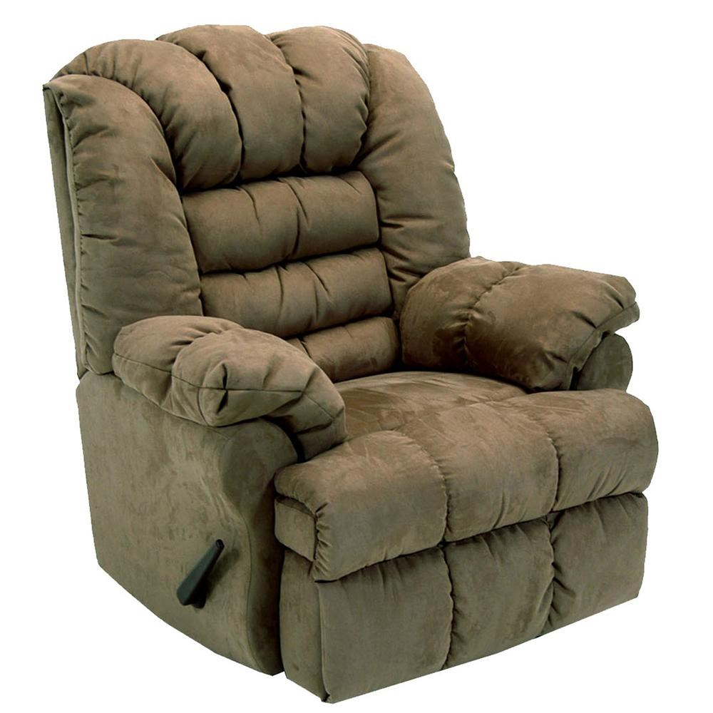 Chaise Rocking Chair Franklin Rocker Recliners Chaise Rocker Recliner Miskelly