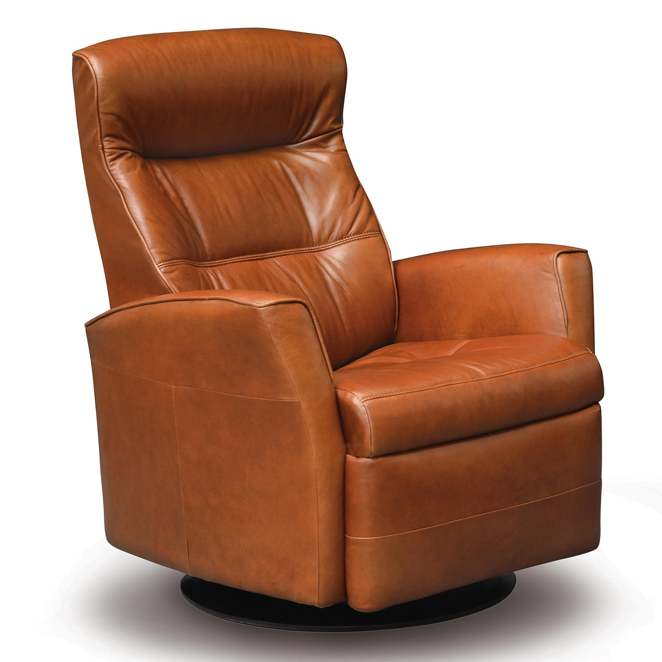 Divani Relaxer Chair Img Norway Recliners Modern Crown Recliner Relaxer With Swivel