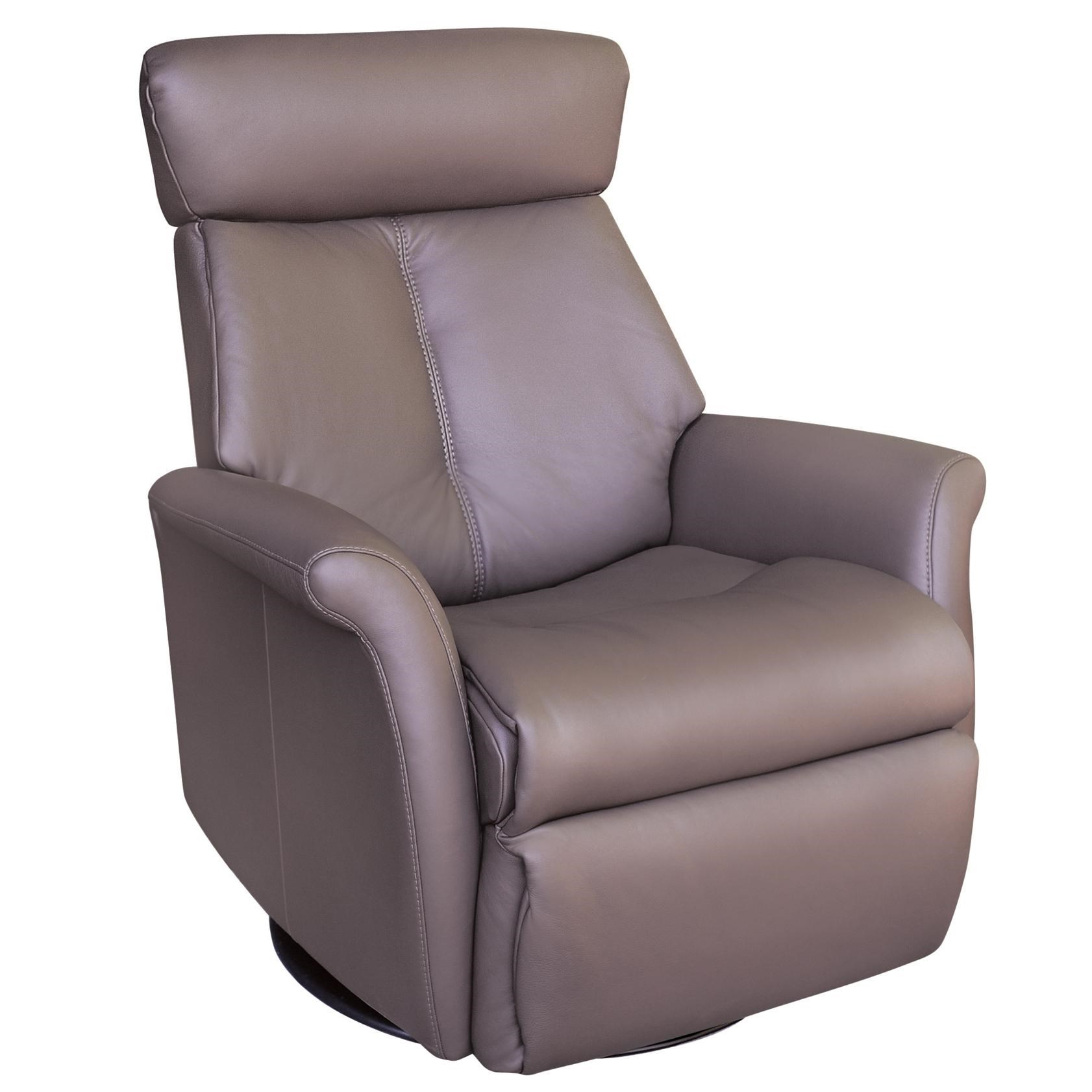 Divani Relaxer Chair Img Norway Recliners Modern Bella Wing Recliner Relaxer With