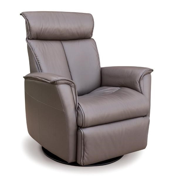 Divani Relaxer Chair Img Norway Recliners Modern Duke Recliner Relaxer With Power