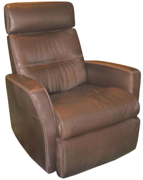 Divani Relaxer Chair Img Norway Divani Modern Divani Relaxer With Swivel Recline Rock