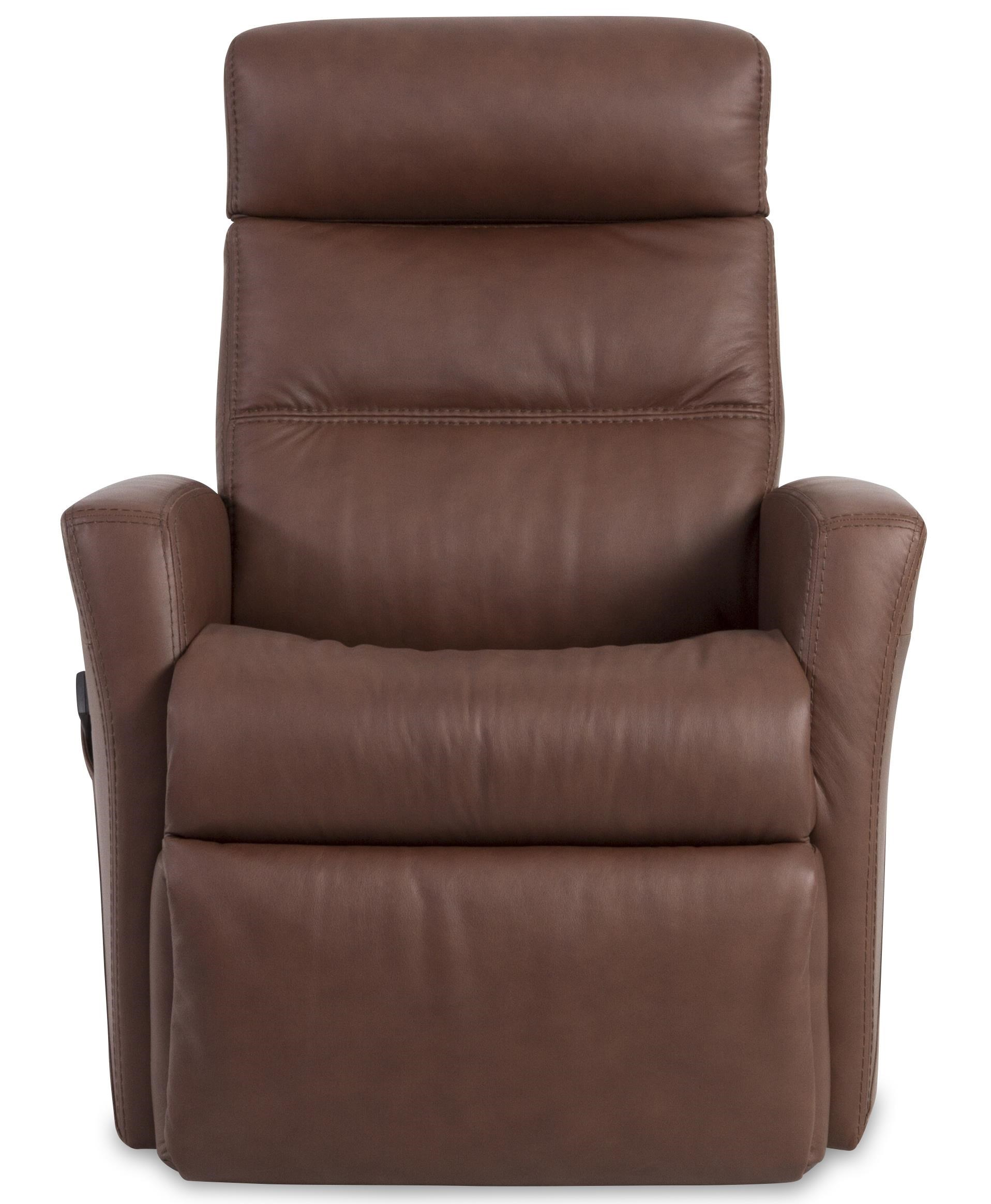 Divani Recliner Chair Img Norway Divani Large Multi Function Dual Motor Lift Chair With