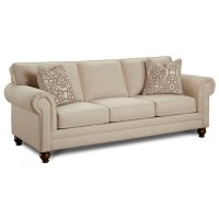 Traditional Sofas Acerito Traditional Sofa Ac 55 Sofas ...