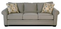 Sunbrella Sofa Amanda 88 Sunbrella Indoor Sofa Reviews ...