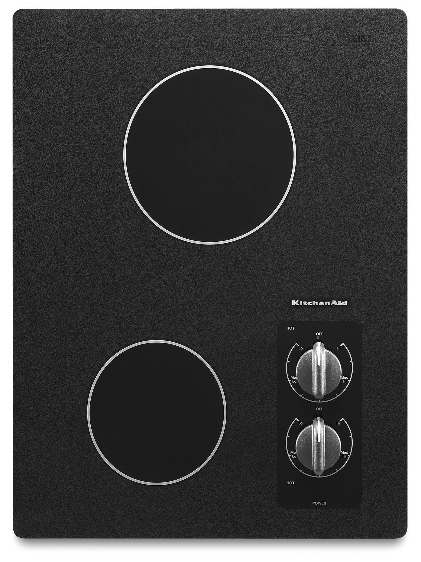 Cheap Electric Cooktops Electric Cooktops 15