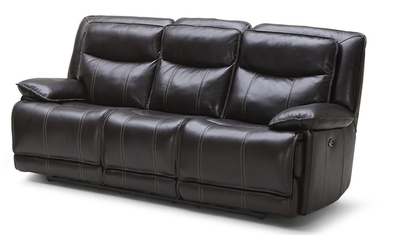 Sofa Couch Sofas Leather Sofas Beck S Furniture