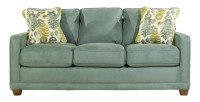 Kennedy Sofa Lazy Boy La Z Boy Kennedy Sofa Homemakers ...