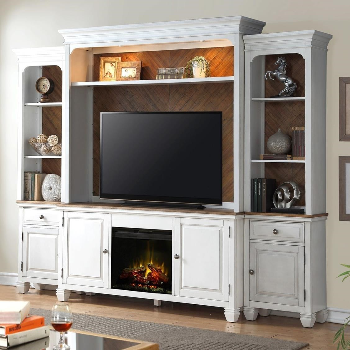 Fireplace Wall Units Vendor 1356 Camden Collection Zcmd 1001 Fireplace Entertainment