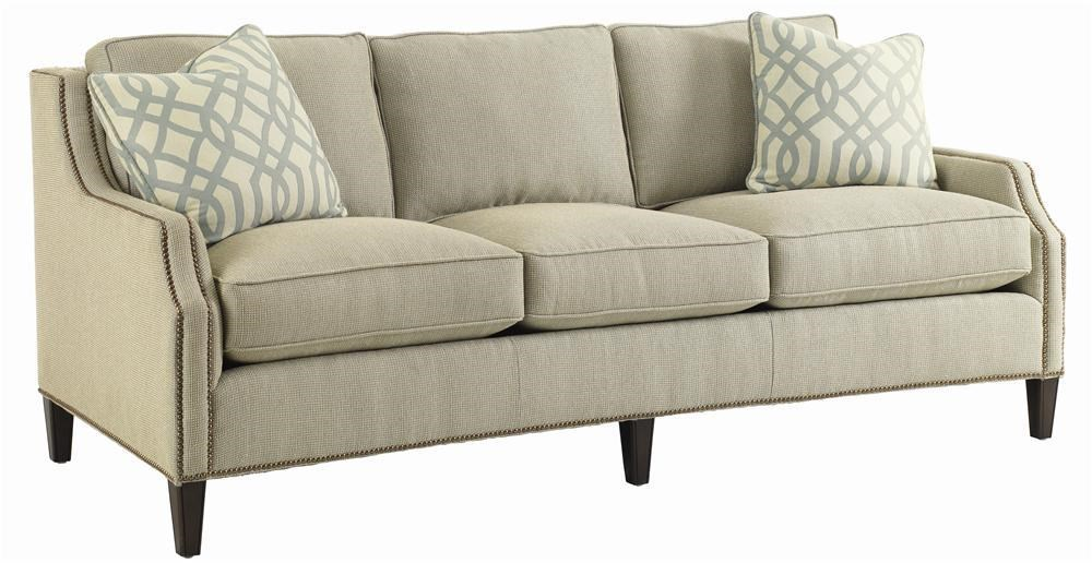 Furniture Upholstery Tampa