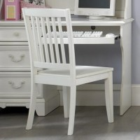Arielle Youth Bedroom Student Desk Chair - Rotmans ...