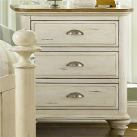 Nightstand Height. Finding The Right Height For A ...
