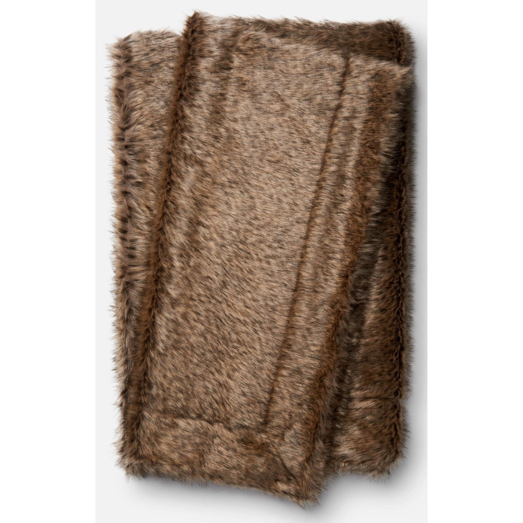 Throw Blankets Loloi Rugs Zora Zorat0027ml00th01 Multi 100 Acrylic Throw Blanket