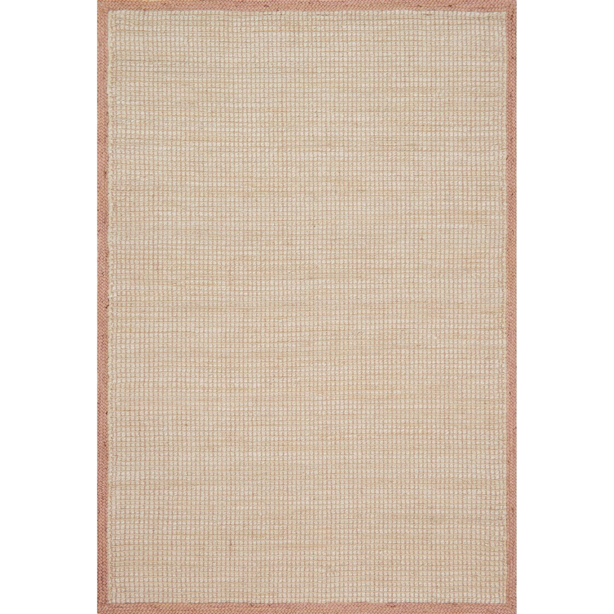 Large Rugs Sydney Magnolia Home By Joanna Gaines For Loloi Sydney 9 3