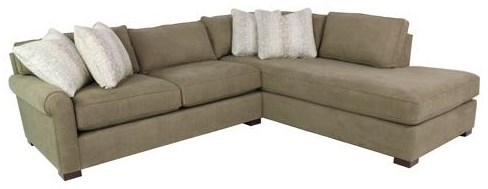 Sofa X Long Sprintz Sjs Chaise Sectional By Sjsst Collection At Sprintz Furniture