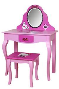 Hello Kitty Dresser ~ BestDressers 2017