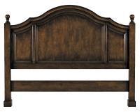 Old Biscayne Designs Custom Design Solid Wood Beds Carved ...