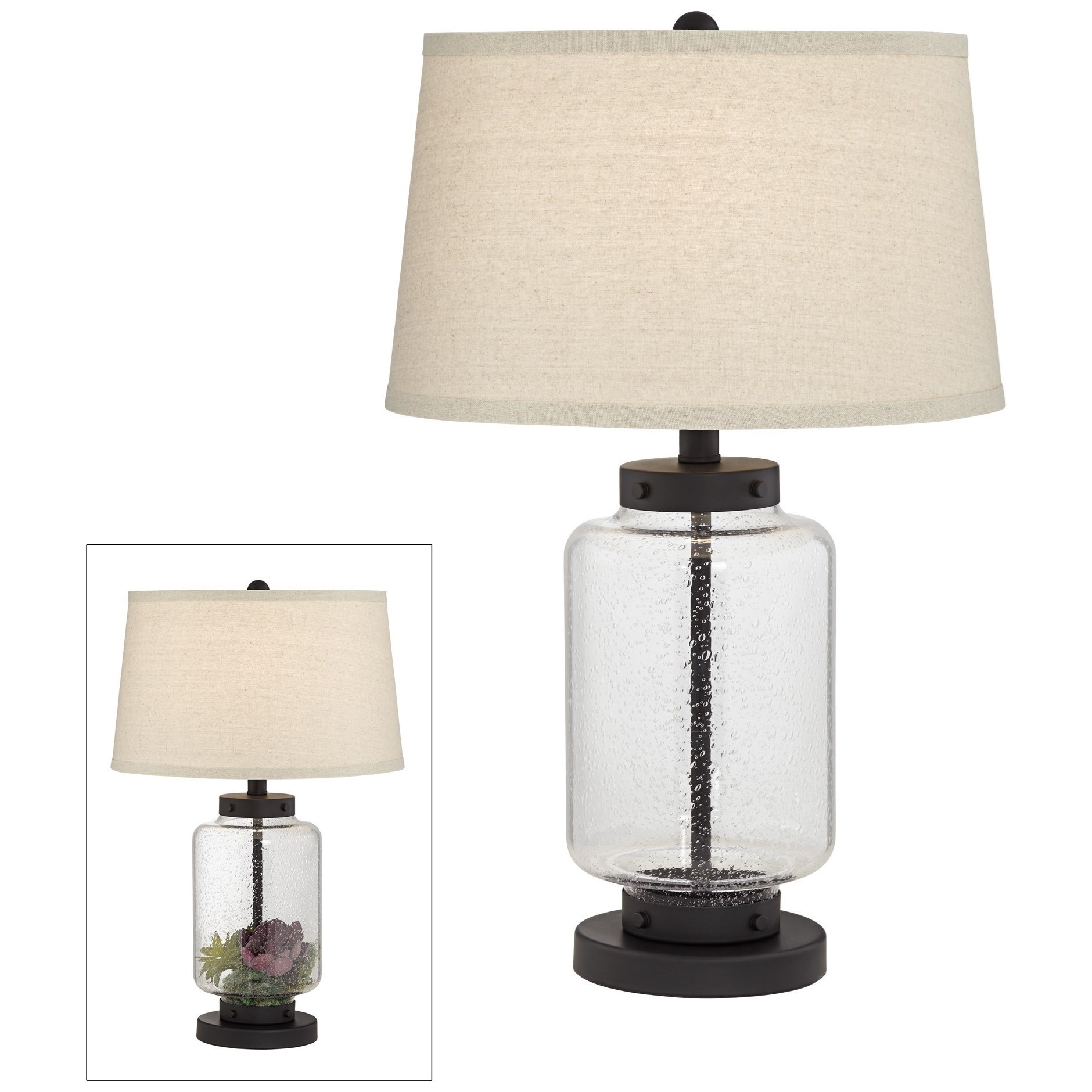 Glass Lamp Tables Ireland Pacific Coast Lighting Table Lamps Kathy Ireland Table Lamp With