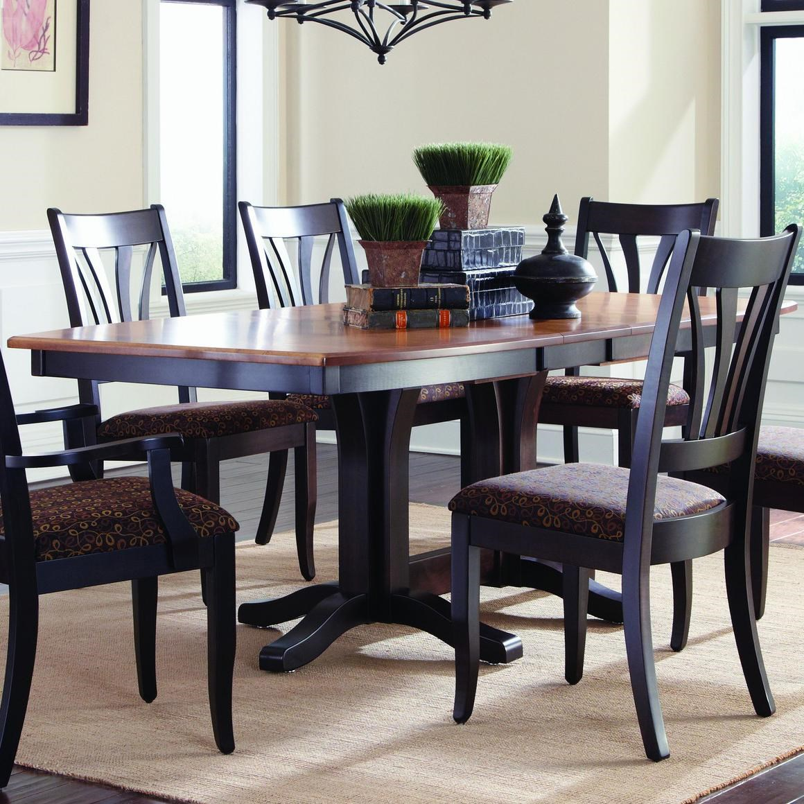 Tables En Palettes Palettes By Winesburg Sheely S Furniture Appliance Ohio