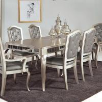 kitchen table hattiesburg | Brokeasshome.com