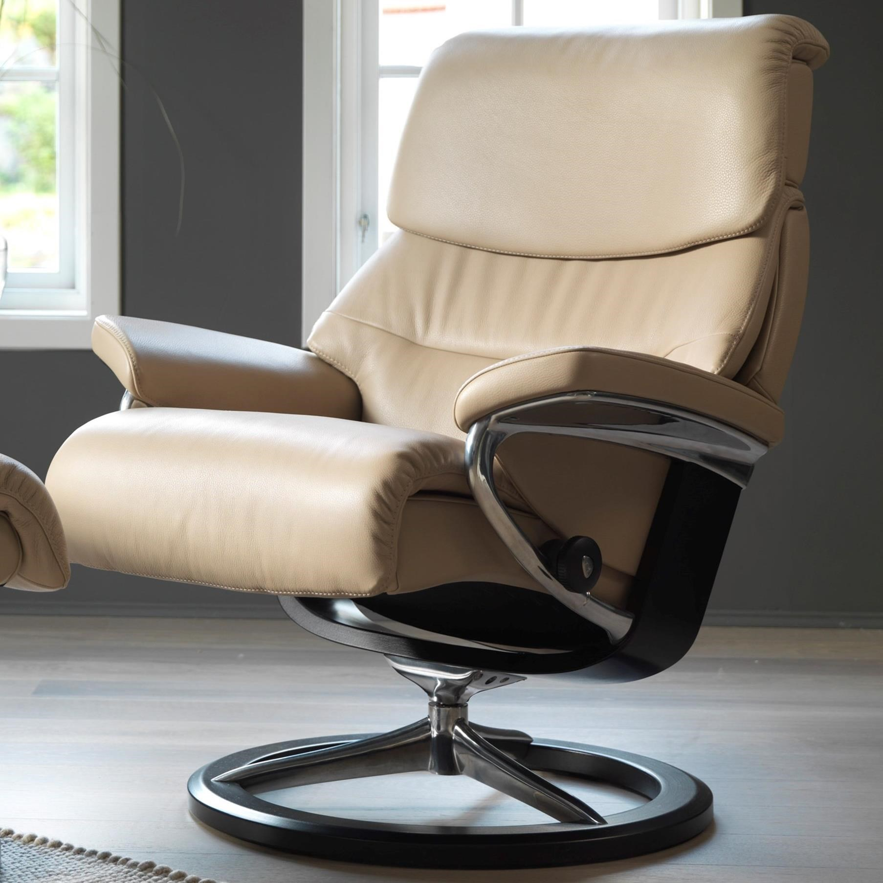 Stressless Fauteuils 2017 Stressless Capri