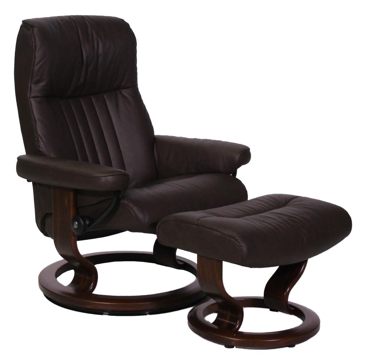Stressless Sessel Bliss Stressless Chair Replacement Parts Stressless Chair Voyager