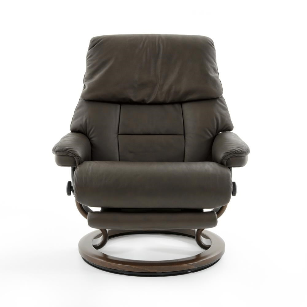 Stressless Ruby Stressless Ruby Large Legcomfort Recliner By Stressless By Ekornes At Baer S Furniture