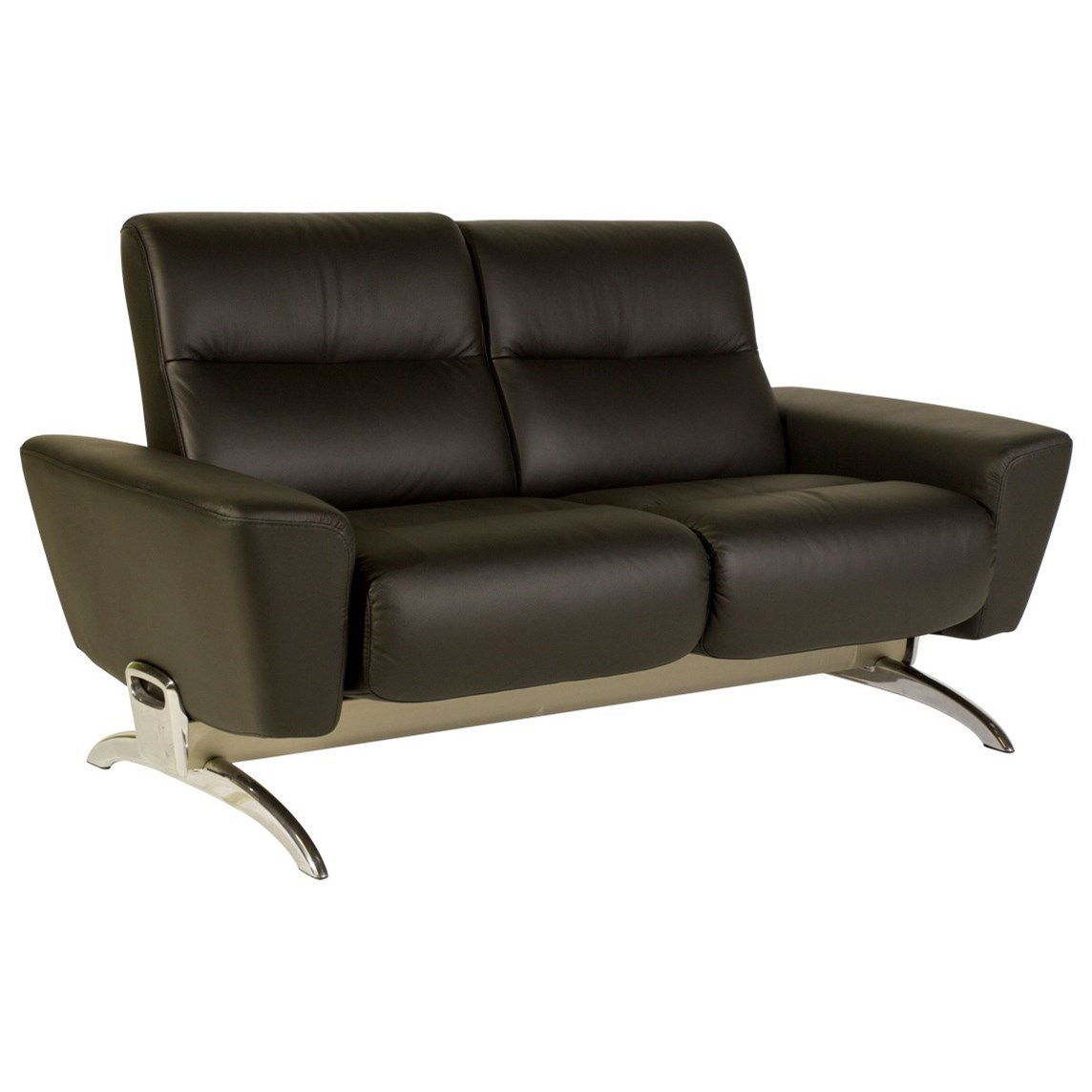 Stressless Sessel Metro High Back Stressless You Finest Brown Stressless Reno L With Stressless You