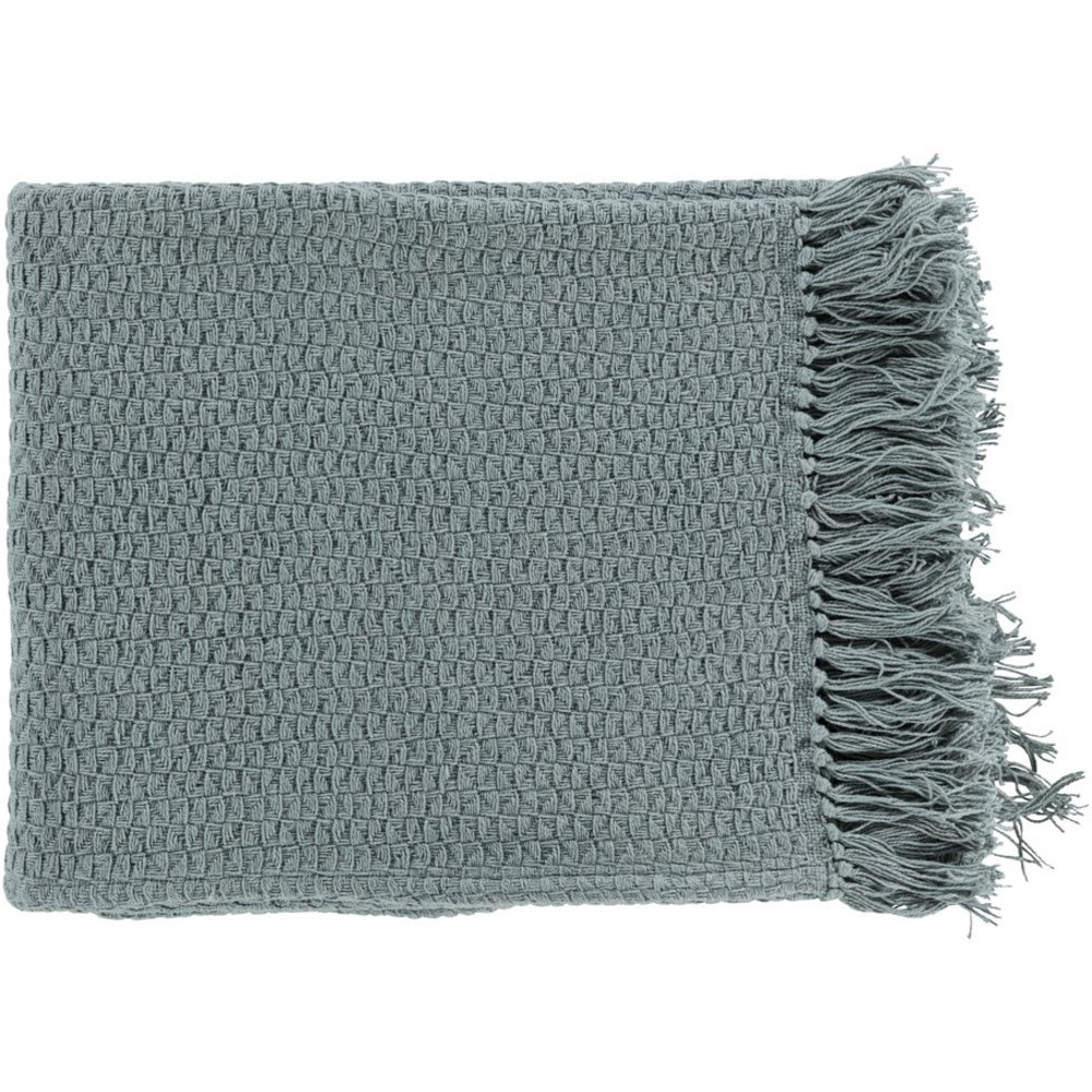 Throw Blankets Tressa Medium Gray Throw Blanket Becker Furniture World