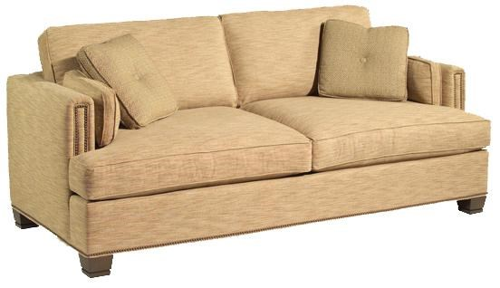 Habitat Sofa Taylor King Kings Road Habitat Stationary Sofa Stuckey Furniture