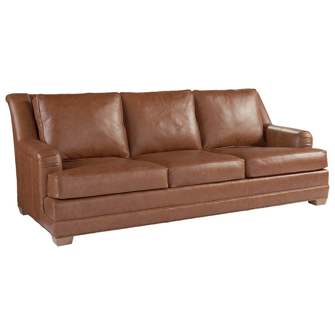 Los Sofas Tommy Bahama Home Los Altos 9032 33 01 Benton Transitional Wing