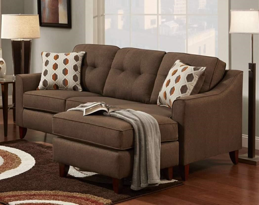 Xxl Sectional Sofa Jacksonville Led Lights U Shaped Sectional Sofas At Badcock