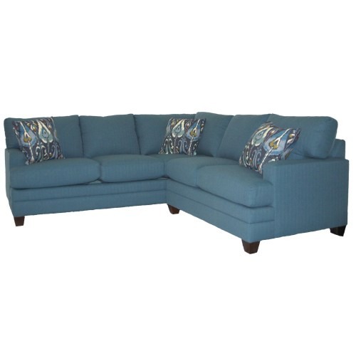 Medium Crop Of L Shaped Sectional