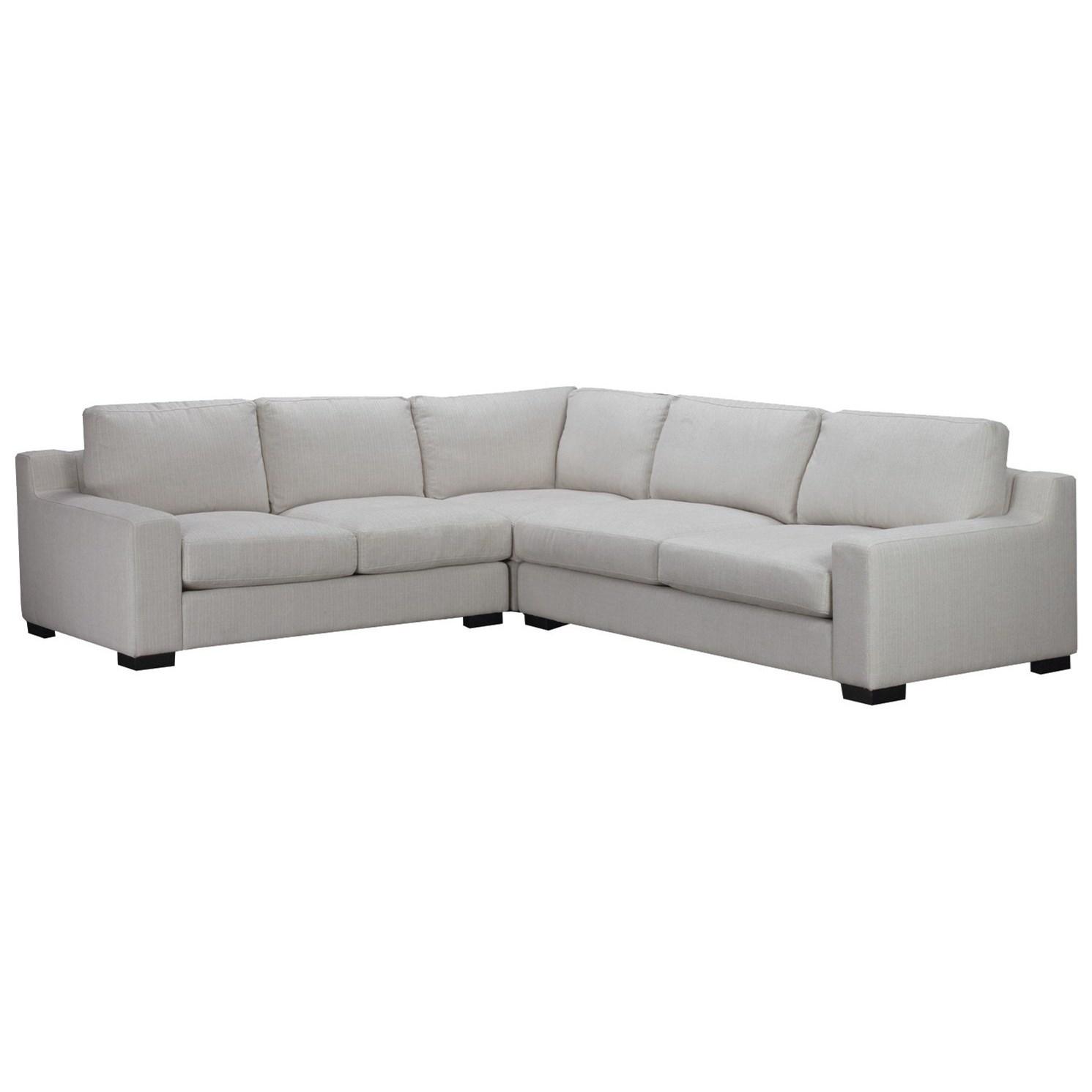 Dimensiones Sofa Dimensiones Sofa Chaise Longue Best Image Is Loading With