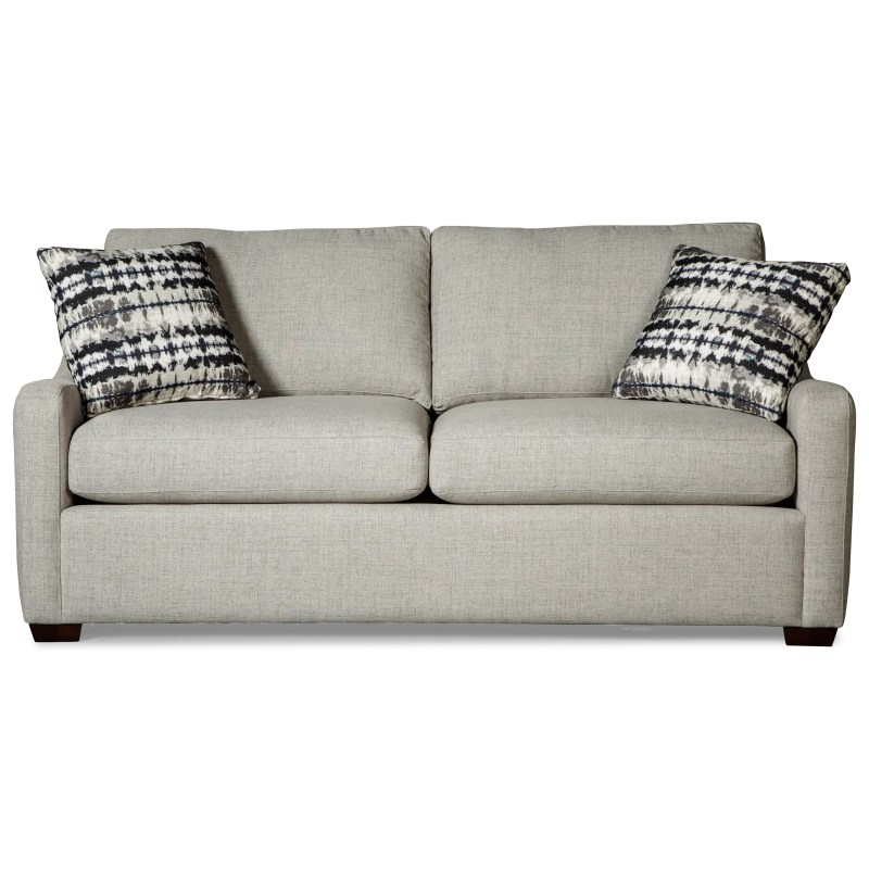Large Of Memory Foam Couch