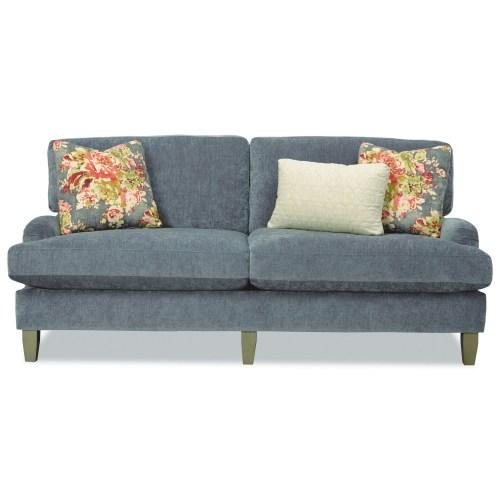 Medium Crop Of Apartment Size Sofa