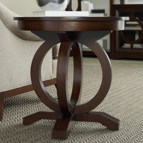 Medium Crop Of Round End Tables