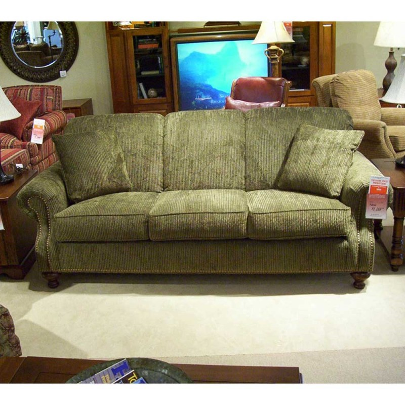 Large Of King Hickory Furniture