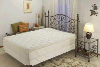 King Koil King Koil Plush Mattress | Nassau Furniture ...