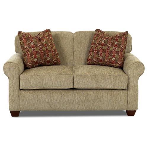 Medium Crop Of Twin Sleeper Chair