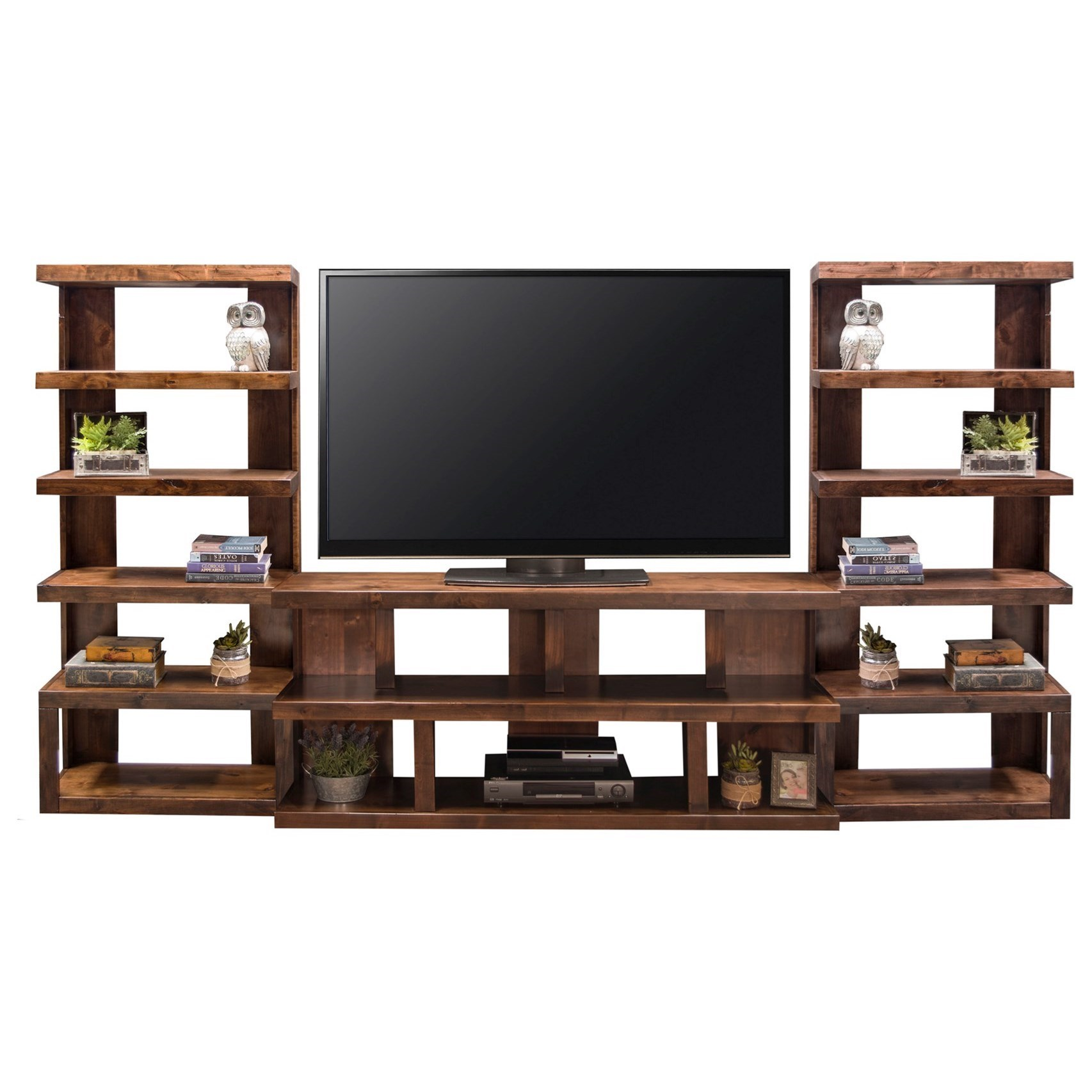 Wall Unit Modern Modern Entertainment Wall Units