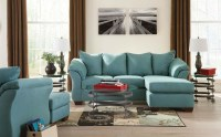 Ashley Furniture Living Room Packages ...