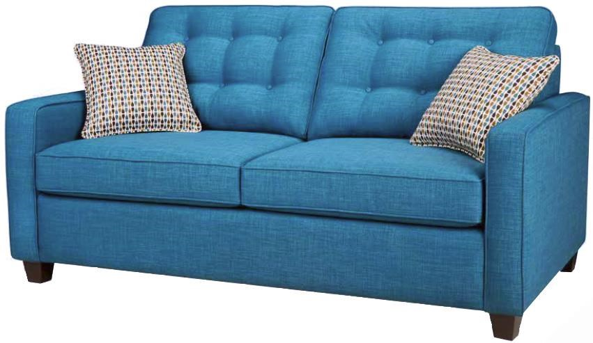 Sofabed Canada Sofa Bed Canada Sofa Beds Futons Pull Out Ikea Thesofa