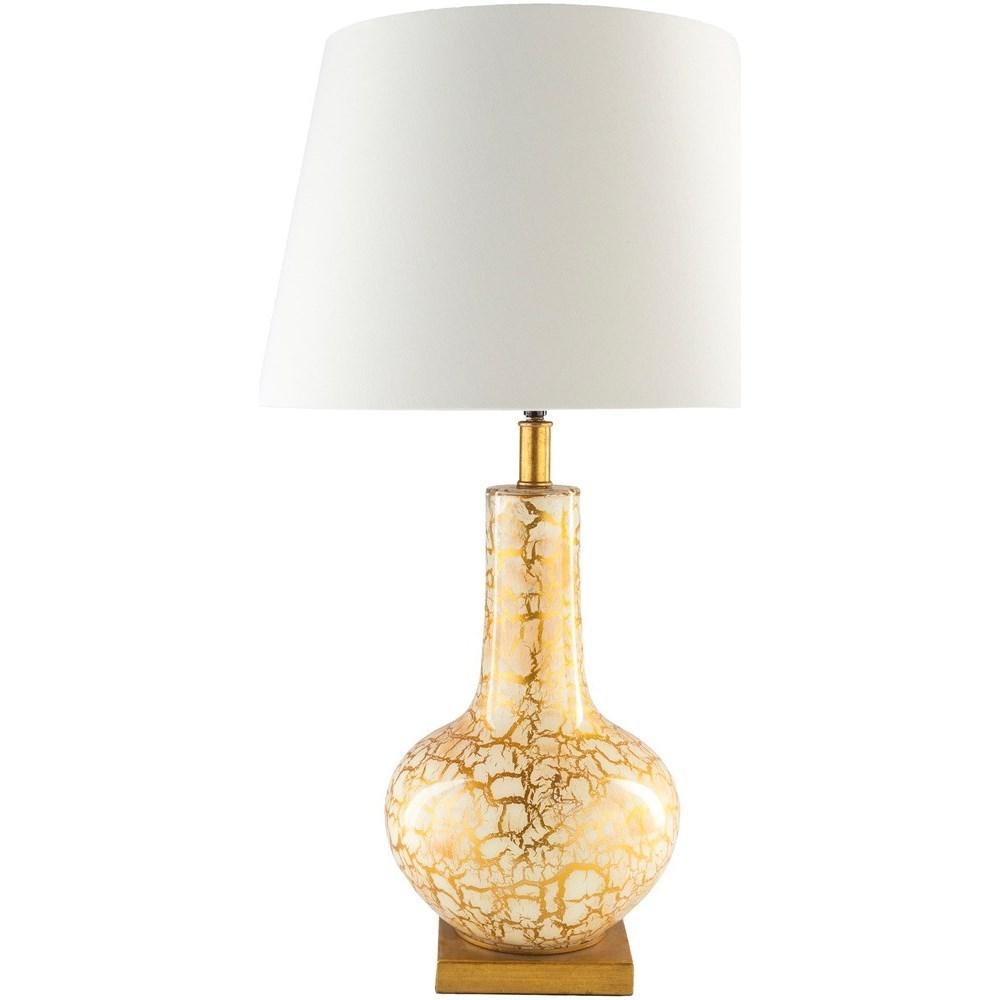 Fullsize Of Rustic Table Lamps
