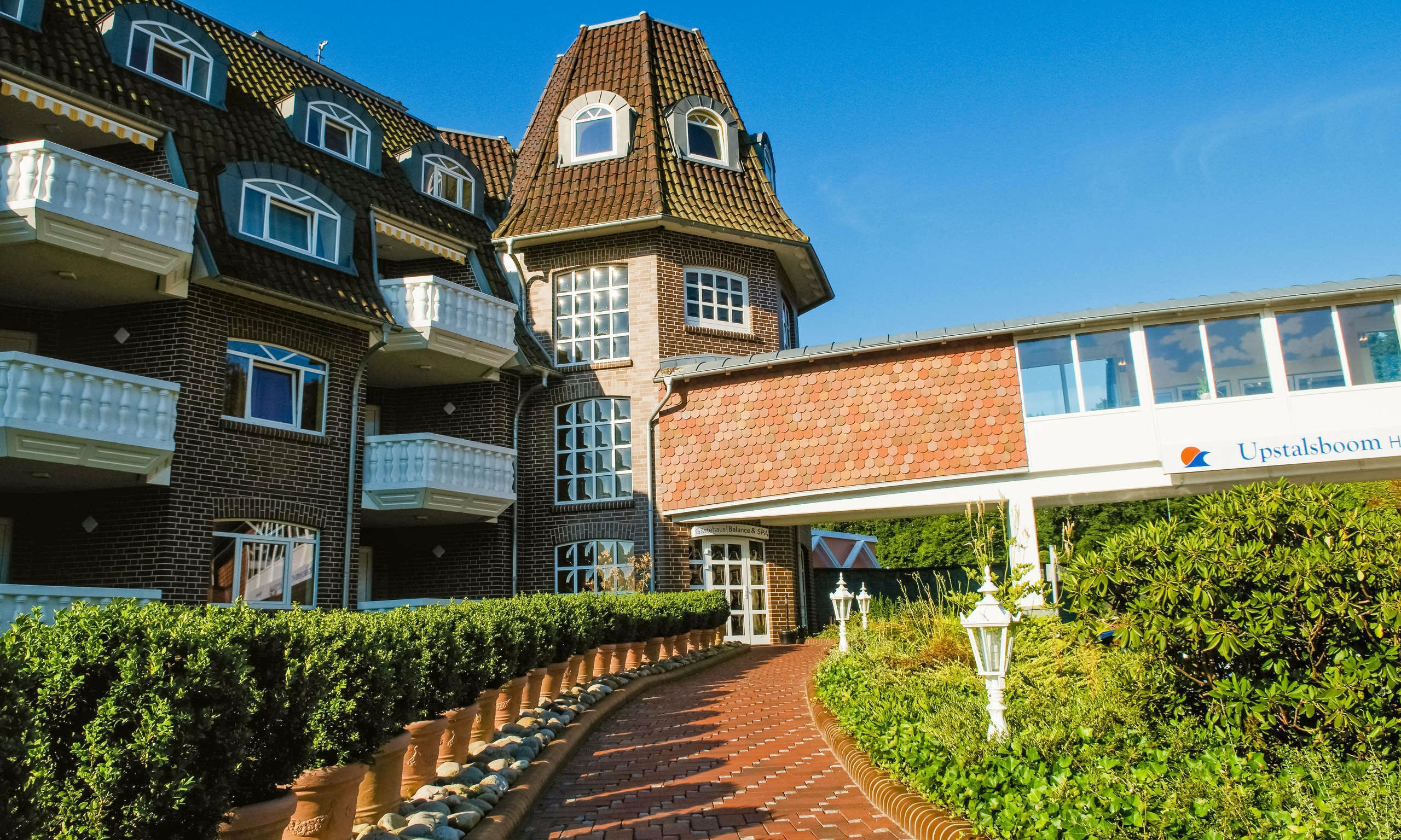 Jagdhaus Eiden Last Minute Hotel Deals In North Sea Hoteltonight