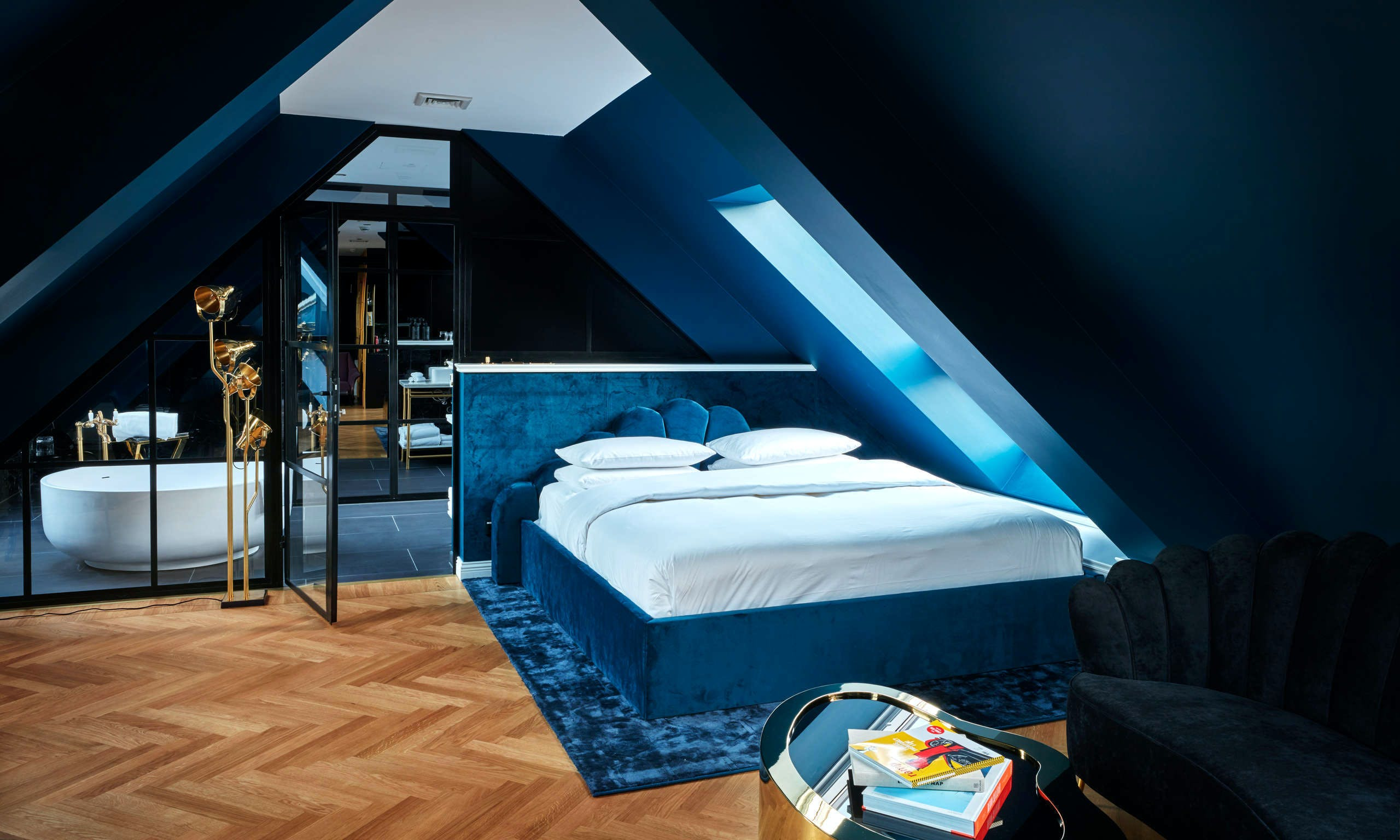 Quentin Design Hotel Berlin Email Last Minute Hotel Deals In Potsdam Hoteltonight